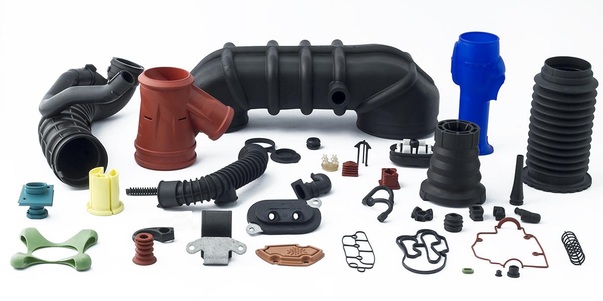 oggetti stampati con gli stampi-tecniplast