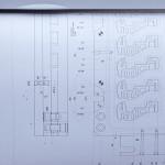 progettazione stampo plotter