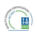 tecnistamp-certificazione-iso-9001