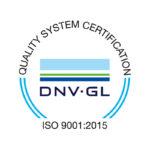 tecnistamp-certificazione-iso-9001-2015